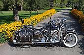 Gerhard, MASCULIN, motobikes, photos(DTMBDSC02455,#M#) Motorräder, motos