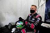 #60: Meyer Shank Racing w/Curb-Agajanian Acura DPi, DPi: Olivier Pla,