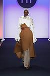 FIT Future of Fashion 2019