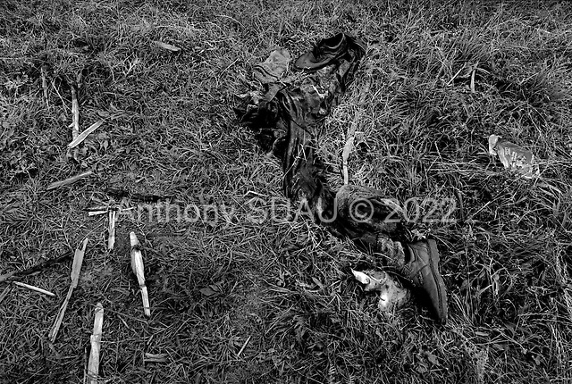 Maya, Kosovo  <br />