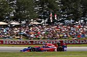 Verizon IndyCar Series<br /> Honda Indy 200 at Mid-Ohio<br /> Mid-Ohio Sports Car Course, Lexington, OH USA<br /> Sunday 30 July 2017<br /> Alexander Rossi, Andretti Herta Autosport with Curb-Agajanian Honda<br /> World Copyright: Michael L. Levitt<br /> LAT Images