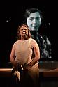 Eve, National Theatre of Scotland, Traverse Theatre, EdFringe2017