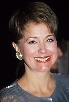 Jane Pauley 1980s Photo by Adam Scull-PHOTOlink.net