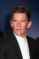 ETHAN HAWKE - RED CARPET OF THE FILM 'THE MAGNIFICENT SEVEN' - 41ST TORONTO INTERNATIONAL FILM FESTIVAL 2016
