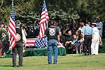 Jonathan Blunk funeral 080312