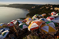 Lake Travis Photo Images Gallery - Highland Lakes on the Colorado River - Stock Photo Image Gallery