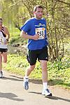 2012-03-25 Eastleigh 10k 41 AE