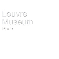 Louvre-Musuem-Index
