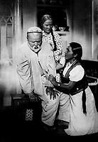 Асаль (1940)