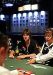 Team Pokerstars Pro Christophe De Meulder