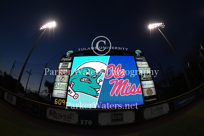 A collection of images from the three game series between Tulane and Ole Miss Baseball played at Greer Field at Turchin Stadium. A collection of images from the three game series between Tulane and Ole Miss Baseball played at Greer Field at Turchin Stadium.