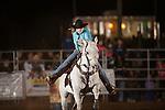 SEBRA - Gordonsville, VA - 9.13.2014 - Barrels