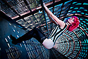 Model Nicolette Stefanic_051918_#0137<br /> AJ Alexander/AJ Images