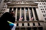 Verizon Management discusses Q4 2011 results in New York Sotck Exchange