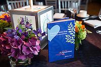 Event - Friends of Yemin Orde Award Dinner 2014