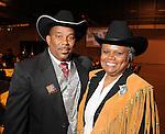 Black Heritage Western Gala 2010