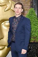 Nick Hendrix<br /> at the BAFTA Craft Awards 2017 held at The Brewery, London. <br /> <br /> <br /> ©Ash Knotek  D3255  23/04/2017