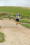 2020-10-24 Beachy Head Marathon 10 PT