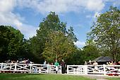 9th Skidmore Stakes - Averly Jane