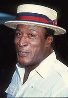 #JohnAmos 1991<br /> Photo By Adam Scull/PHOTOlink.net