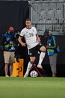Christian Guenter (Deutschland Germany) - Innsbruck 02.06.2021: Deutschland vs. Daenemark, Tivoli Stadion Innsbruck