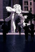 Public art<br />