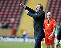 03/04/2010   Copyright  Pic : James Stewart.sct_jspa09_motherwell_v_falkirk  .::  FALKIRK MANAGER STEVEN PRESSLEY ::  .James Stewart Photography 19 Carronlea Drive, Falkirk. FK2 8DN      Vat Reg No. 607 6932 25.Telephone      : +44 (0)1324 570291 .Mobile              : +44 (0)7721 416997.E-mail  :  jim@jspa.co.uk.If you require further information then contact Jim Stewart on any of the numbers above.........