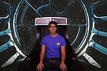 Star Wars Throne_gallery