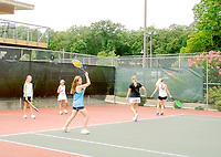 Lynn Atkins/The Weekly Visa<br />
