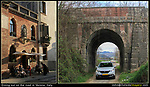 Italy, Verona. <br />