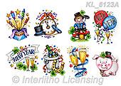 NY, paintings+++++,KL6123A,#ny#, EVERYDAY,sticker,stickers