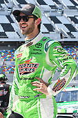NASCAR XFINITY Series<br /> Coca-Cola Firecracker 250<br /> Daytona International Speedway, Daytona Beach, FL USA<br /> Friday 30 June 2017<br /> Daniel Suarez, IBSA Toyota Camry<br /> World Copyright: John K Harrelson<br /> LAT Images