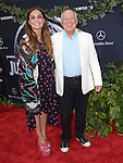 Jimmy Buffett attends The Universal Pictures World Premiere of Jurassic World held at The Dolby Theatre  in Hollywood, California on June 09,2015                                                                               © 2015 Hollywood Press Agency