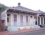 926 St. Peter St.New Orleans, LA