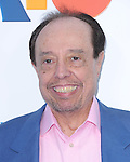 Sergio Mendes at The Twentieth Century Fox and Blue Sky Studios L.A. Premiere of RIO held at The Grauman's Chinese Theatre in Los Angeles, California on April 10,2011                                                                               © 2010 Hollywood Press Agency