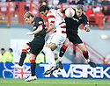 11/09/2010   Copyright  Pic : James Stewart.sct_jsp021_hamilton_v_rangers  .:: STEVE DAVIS AND DAVIE WEIR CHALLENGE HAMILTON'S DAMIAN CASALINUOVO ::.James Stewart Photography 19 Carronlea Drive, Falkirk. FK2 8DN      Vat Reg No. 607 6932 25.Telephone      : +44 (0)1324 570291 .Mobile              : +44 (0)7721 416997.E-mail  :  jim@jspa.co.uk.If you require further information then contact Jim Stewart on any of the numbers above.........