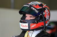 #6 NIELSEN RACING (GBR) - LIGIER JS P320/NISSAN - LMP3 -  MAX KOEBOLT (NLD)