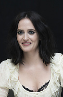 EVA GREEN, who stars in 'Dumbo', at the Beverly Hilton Hotel in Beverly Hills, CA. 100319 Credit: Magnus Sundholm/Action Press/MediaPunch ***FOR USA ONLY***