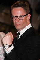 DIRECTOR NICOLAS WINDING REFN - RED CARPET OF THE FILM 'THE NEON DEMON' AT THE 69TH FESTIVAL OF CANNES 2016