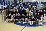 2019-2020 West York Girls Basketball 1