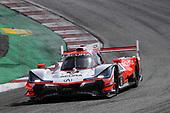 ]#6 Acura Team Penske Acura DPi, DPi: Juan Pablo Montoya, Dane Cameron