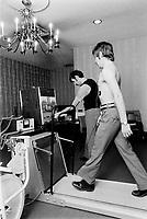 1973 03 04 HTH -  Test Exercice