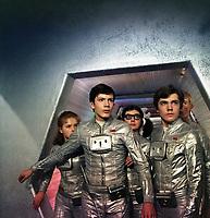 Отроки во Вселенной (1974)