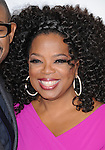 Oprah Winfrey at The Weinstein L.A Premiere of Lee Daniels' The Butler held at The Regal Cinemas L.A. Live Stadium 14 in Los Angeles, California on August 12,2013                                                                   Copyright 2013 Hollywood Press Agency