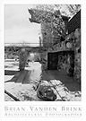 TALIESIN WEST<br /> Scottsdale, Arizona<br /> Frank Lloyd Wright, Architect © Brian Vanden Brink, 2004