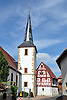 Kettenheim