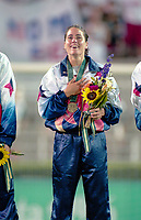 1996 Olympic Archive