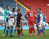 2017-12-03 Blackburn Rovers v Crewe Alexandra FAC2