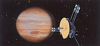 U0021539_Jupiter.tif