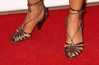 Shohreh Aghdashloo arriving at the Noche De Ninos Gala at the Beverly Hilton Hotel in Beverly Hills , CA  on May 9, 2009.©2009 Kathy Hutchins / Hutchins Photo.....                .